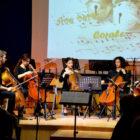 concerto_di_natale_2018_09