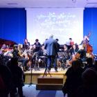 concerto_di_natale_2018_10
