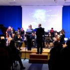 concerto_di_natale_2018_11
