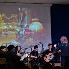 concerto_di_natale_2019-chris_cappell_college_01