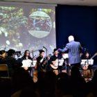 concerto_di_natale_2019-chris_cappell_college_02