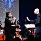 concerto_di_natale_2019-chris_cappell_college_03