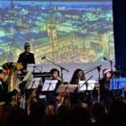 concerto_di_natale_2019-chris_cappell_college_04