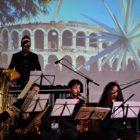 concerto_di_natale_2019-chris_cappell_college_05