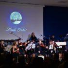 concerto_di_natale_2019-chris_cappell_college_06