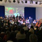 concerto_di_natale_2019-chris_cappell_college_07