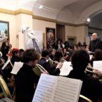 concerto_per_la_pace_2020_01