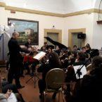 concerto_per_la_pace_2020_02