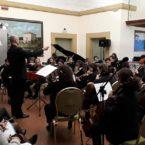concerto_per_la_pace_2020_03