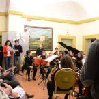 concerto_per_la_pace_2020_04