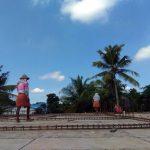 convitto_chris_cappell_college_india03