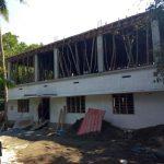 convitto_chris_cappell_college_india24