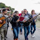 festa_giovani_diocesi_di_livorno_2019_02