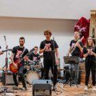 festa_giovani_diocesi_di_livorno_2019_04