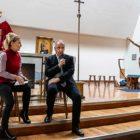 festa_giovani_diocesi_di_livorno_2019_06