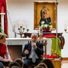 festa_giovani_diocesi_di_livorno_2019_08
