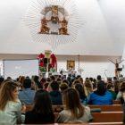festa_giovani_diocesi_di_livorno_2019_10