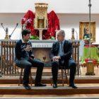 festa_giovani_diocesi_di_livorno_2019_12