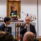 festa_giovani_diocesi_di_livorno_2019_13