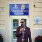 inaugurazione_ufficio_del_turista_anzio_01