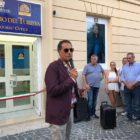 inaugurazione_ufficio_del_turista_anzio_02