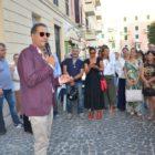 inaugurazione_ufficio_del_turista_anzio_03