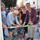 inaugurazione_ufficio_del_turista_anzio_04