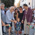 inaugurazione_ufficio_del_turista_anzio_05