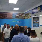 inaugurazione_ufficio_del_turista_anzio_06