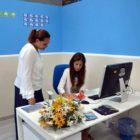inaugurazione_ufficio_del_turista_anzio_12