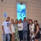 inaugurazione_ufficio_del_turista_anzio_13