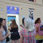 inaugurazione_ufficio_del_turista_anzio_14