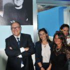 inaugurazione_ufficio_del_turista_anzio_18