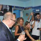 inaugurazione_ufficio_del_turista_anzio_19