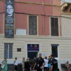 inaugurazione_ufficio_del_turista_anzio_20