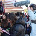 iorestoacasa_chris_cappell_college_radio_03