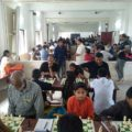 open_chess_tournament_2018-02