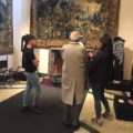open_day_al_museo_boncompagni_ludovisi_010
