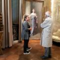 open_day_al_museo_boncompagni_ludovisi_05