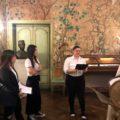 open_day_al_museo_boncompagni_ludovisi_06