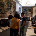open_day_al_museo_boncompagni_ludovisi_07