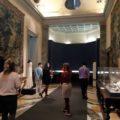 open_day_al_museo_boncompagni_ludovisi_08