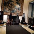 open_day_al_museo_boncompagni_ludovisi_09