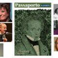 passaporto_nansen_12