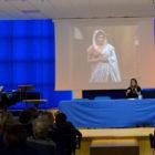 pomeriggi_culturali_la_tosca _02