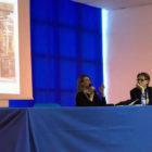 pomeriggi_culturali_la_tosca _05