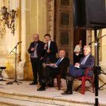 presentazione_del_libro_a_poggiardo_03