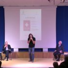 presentazione_libro_la_rosa_dei_venti_05
