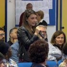 presentazione_libro_la_rosa_dei_venti_10