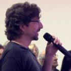 presentazione_libro_la_rosa_dei_venti_12